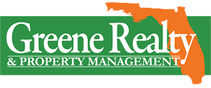 Greene Realty of Florida