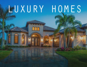 Greene Realty Exclusive Luxury Homes in DeLand